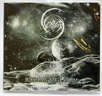 Radiant Gloom - Vorga   CD   Neu New