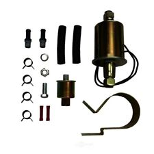Electric Fuel Pump-CARB Autobest F4027