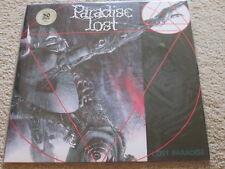 Paradise Lost-Lost Paradise-NUEVO-Disco Lp