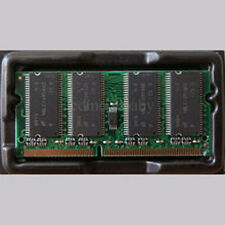256MB DRAM MEMORY CISCO ROUTER 2801 2800 MEM2801-256D=