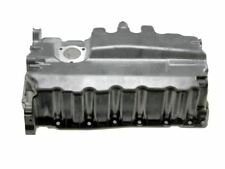 VW Golf MK5 2003-2009 1.9 & 2.0 TDI  Aluminium Engine Oil Sump Pan