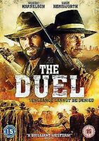 The Duel DVD Neuf DVD (101FILMS347)
