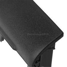 USEFULLY LAPTOP HARD DRIVE CADDY COVER FOR DELL LATITUDE E6430 E6530 E6330 LZ