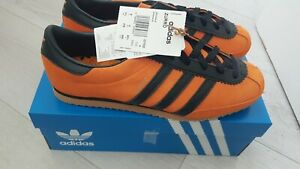 adidas Zurro size? Exclusive -  UK size 9, BNIBWT