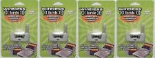 4x Wireless link cables for GBA & Game Boy Advance SP