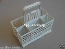 Ariston Hotpoint Bosch Miele Servis Indesit Candy Aeg Dishwasher Cutlery Basket