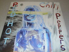 Red Hot Chili Peppers - By The Way - 2 LP Vinyl//Neu