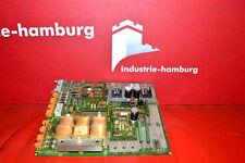 Siemens 6rb2000-0ga00 447 70d.9060.00 G H J