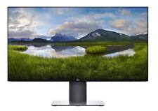 Monitor Dell Dell-u2719dc U2719dc Ultrasharp IE 27 Black