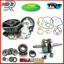 S904- KIT REVISIONE MOTORE DR MODIFICA 70CC MBK X LIMIT 50 2T 03-04