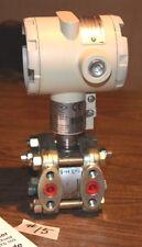 NEW HONEYWELL STD130 0-30psi 3000PSI ST3000 S100e DIF PRESSURE DP TRANSMITTER 15