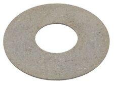 Slip Clutch Disc Servis Rhino 1008 FLEX 15 1310 A960 A972 CYCLONE 128 CYCLONE 60