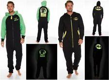 Pyjamas Marvel pour homme