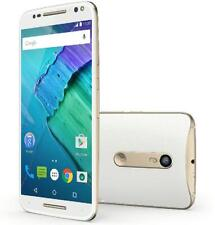 Motorola Moto X Style XT1575 Pure Edition  3G&4G GPS WIFI Smartphone32GB ROM