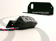 Feniex Cobra T3 L-Bracket/ Public Safety/LED Lights/ Mounting Bracket