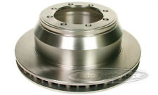 Disc Brake Rotor-4WD Rear Autopartsource 492255 fits 99-00 Ford F-350 Super Duty