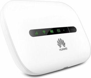 Huawei E5330Bs-2 Mobile Broadband 3G WiFi MiFi Router Dongle Device  Unlocked