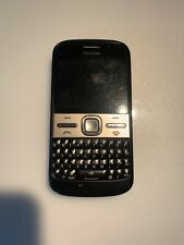 Cellulare Vintage NOKIA E5 (ricambi)