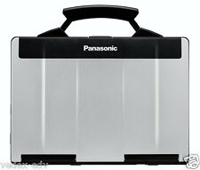Panasonic Toughbook CF-53, Core i5-3340M 2.7GHz, 256GB SSD, MK-3, UMTS/GPS