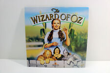 The Wizard Of Oz LaserDisc Extended Play = Deleted Scenes = Judy Garland