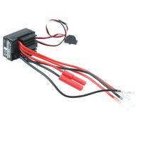 Redcat Racing 98120 Electronic Speed Controller(Waterproof) 98120