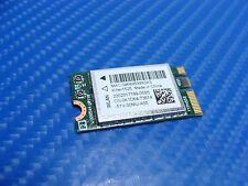 """Dell Alienware 13.3"""" 13 OEM Killer1525 WiFi WLAN + Bluetooth 4.1 Card K1D64 GLP*"""
