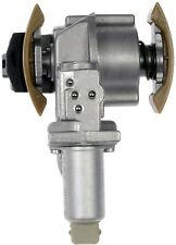 Engine Variable Timing Solenoid Dorman 917-021