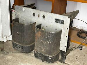 Remler/Western Electric 845 Tube Amplifier  Unused 35+years