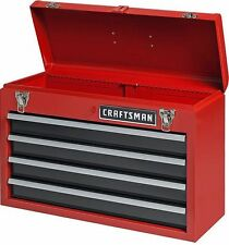Craftsman Tool Chest | eBay