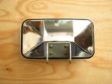 Used Jeep Grand Wagoneer ROL Fog Lamp/Light Housing/Bezel 1987~90 5600 3013 # C