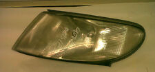 SAAB 900 Near Side Front Side Light Unit 1994 - 1998 43773973 Right Hand