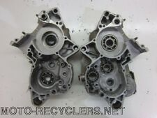 97 YZ125 YZ 125 Stock Crank Case Motor engine cases 46