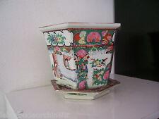 Ancien vase asiatique .Old Asian vase
