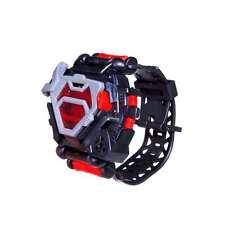 SpinMaster Spy Gear - Field Agent Spy Watch