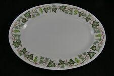 Wedgwood Santa Clara Bone China W4114 Large Oval Platter