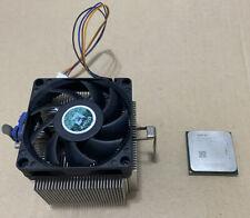 AMD FX-4100 Zambezi 3.6GHz Quad-Core (FD4100WMW4KGU) Processor CPU Socket AM3+