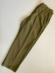 Columbia Outdoor Gear Fishing/Hiking Pants Men's 38x34