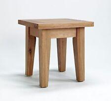 Oak Modern Tables