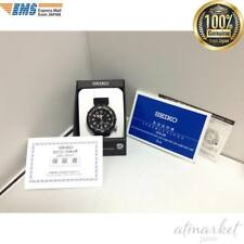 Seiko Prospex Fieldmaster LOWERCASE Special Edition SBDJ027 Mens Watch F/S EMS