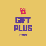 Gifts Plus Store