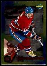 1994-95 Score Gold Line  Mike Keane #187