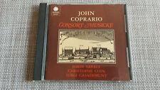 Coprario Consort Musicke 1CD Savall/Coin/Casademunt 3738