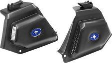 OEM Sand Pre-Filter Intake Kit 2011 2012 2013 2014 Polaris RZR 900 4