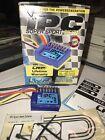 Vintage LRP IPC Digital Super Sport RC Motor Digital Speed Control Brand New F66