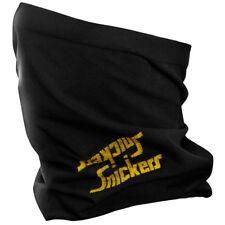 Snickers Workwear 9054 FlexiWork Nahtlose Multi-Kopfbedeckung