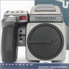 Hasselblad Starterset H2 Kameragehäuse, HV 90X, HM 16-32, body camera, near mint