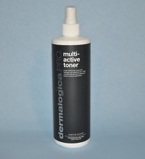 Dermalogica Multi-active Toner 473ml/16fl.oz. Salon Size (Free shipping)