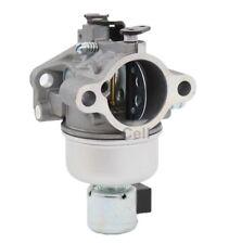 New Carburetor For Kohler Engine 12 853 118-S 12 853 104-S Carb W/ Gasket Plug
