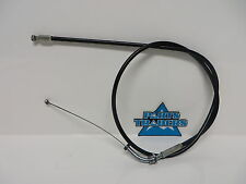 Pro Series Throttle Cable 2 Pull Yamaha TX500 TX500A XS500 XS500B 1973 1974 1975