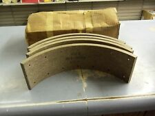 RM-M-4952A Brake Lining Kit 4647-D L@@K FREE Shipping!!